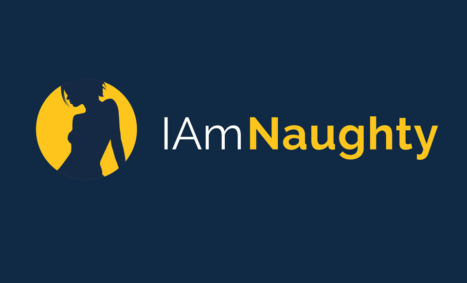 IAmNaughty Review 2021