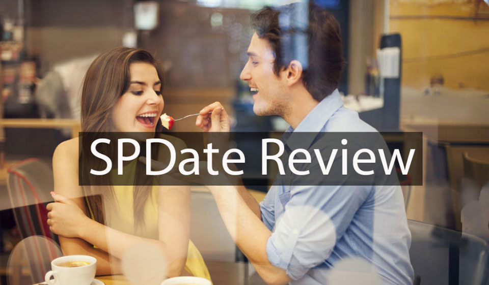 SPdate Review 2021