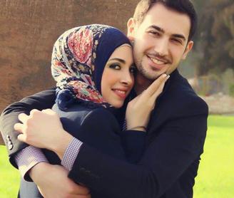 Muslima im Test 2021