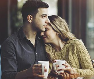 Amor en Linea Opinión 2021