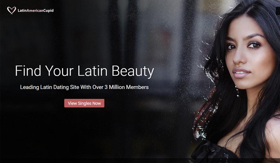 LatinAmericanCupid Recensione 2021