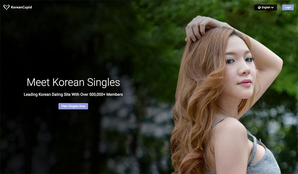KoreanCupid Recenzja 2021