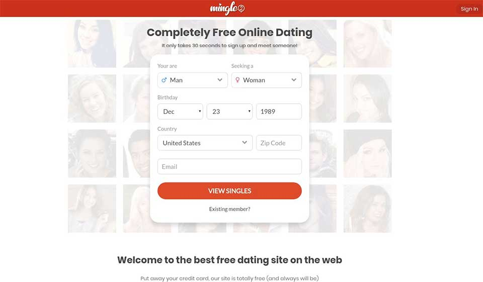 just fishing dating site