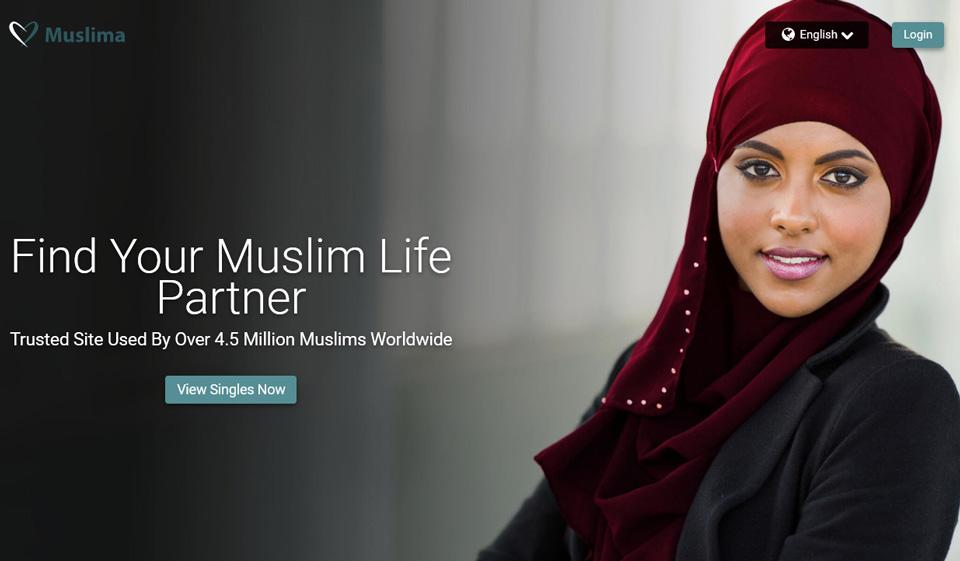 Muslima Opinión 2021