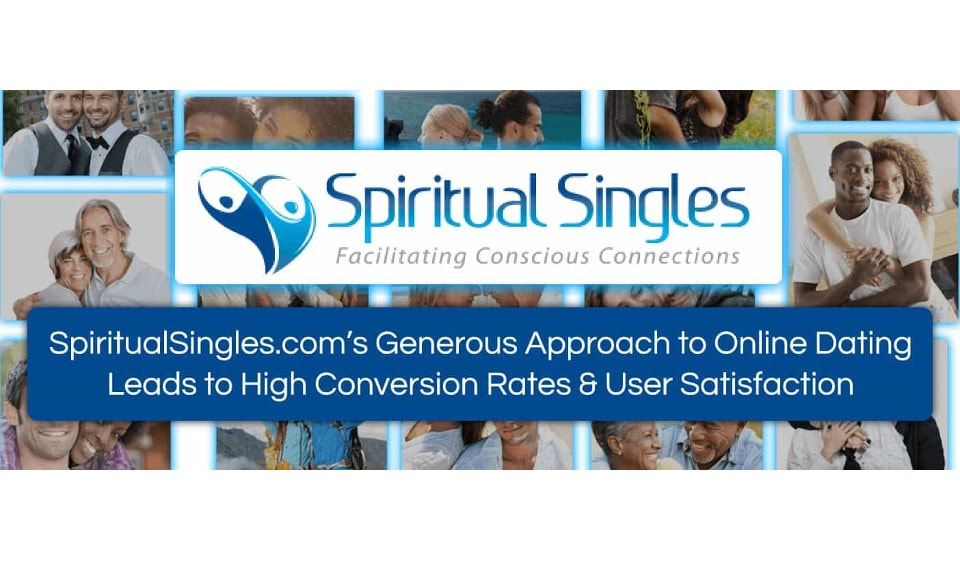 Spiritual Singles Recensione 2021