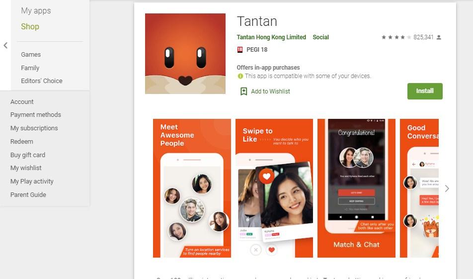 persian dating websites