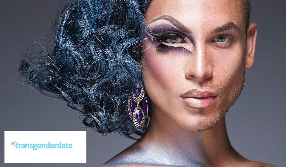 Transgenderdate Recenzja 2021