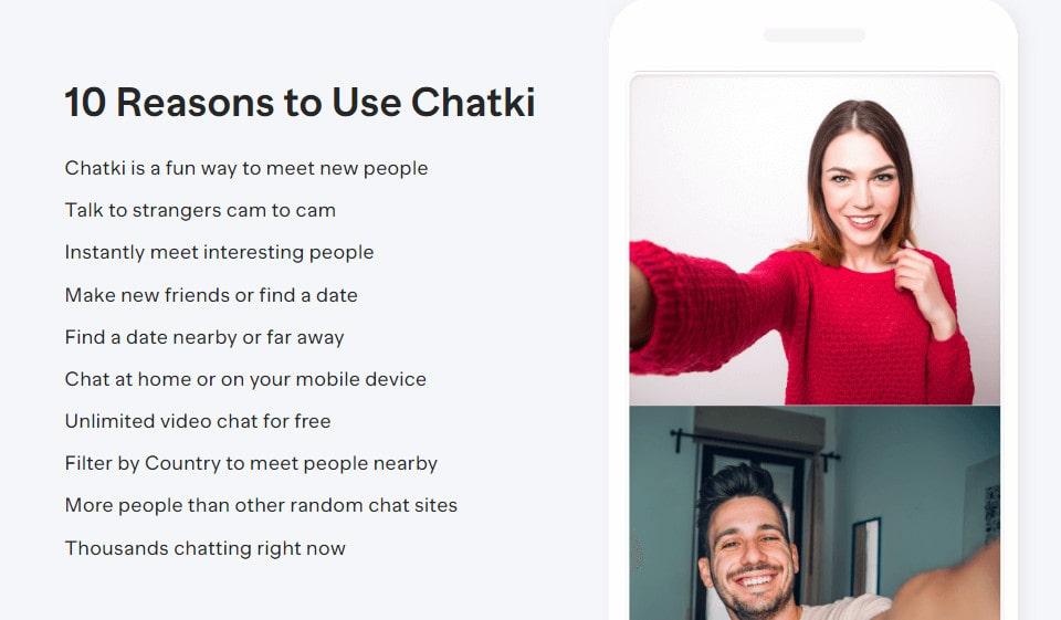 Die besten kostenlosen internationalen online-dating-sites
