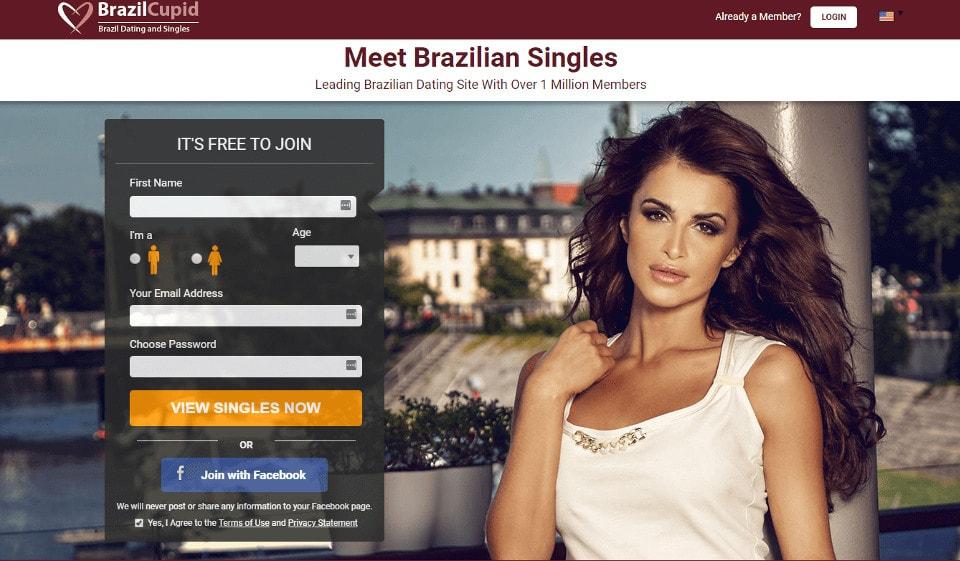BrazilCupid Review 2021