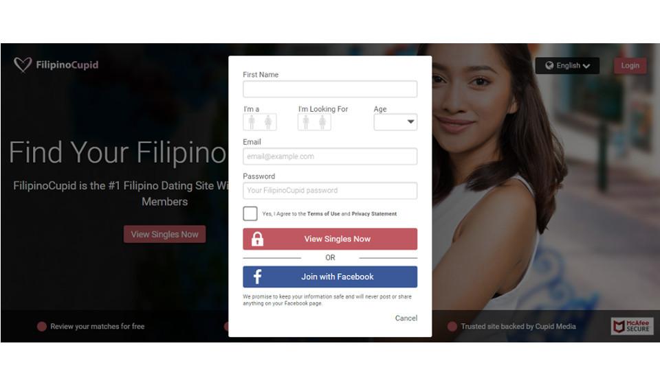 FilipinoCupid Recenzja 2021