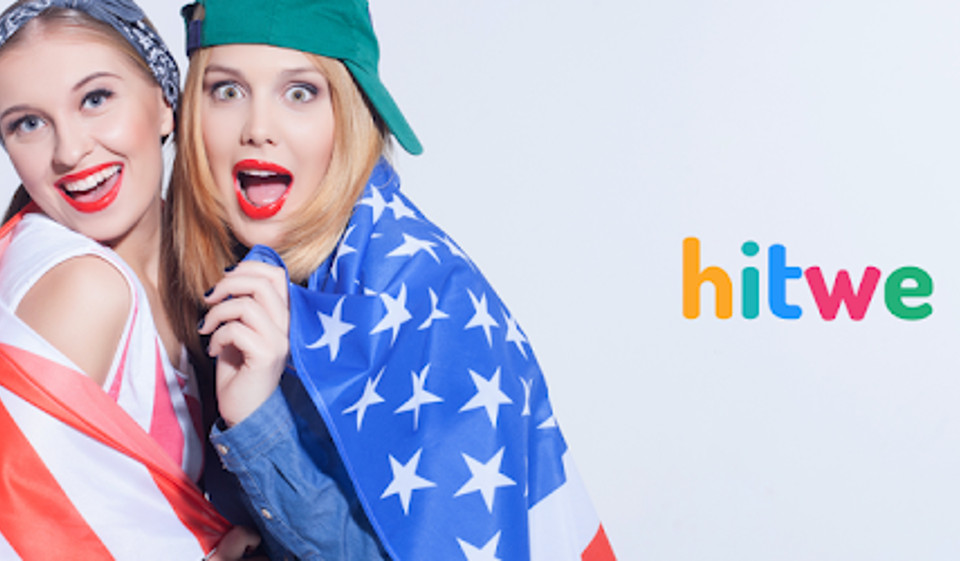 HitWe Review 2021