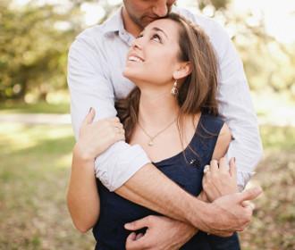 MarriageMinded im Test 2021