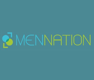 MenNation im Test 2021