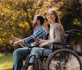 Dating4Disabled Review