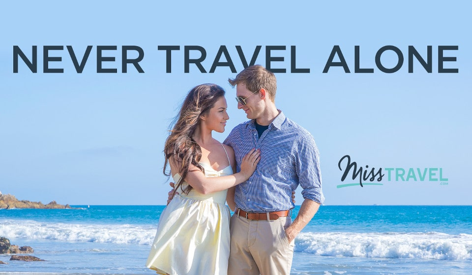 Miss Travel Recenzja 2021
