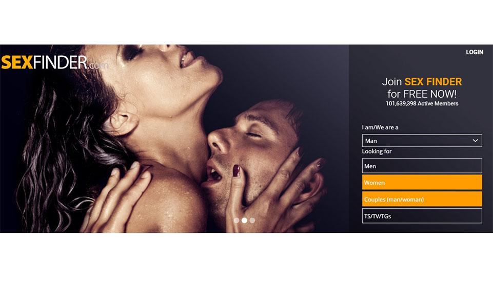 SexFinder im Test 2021