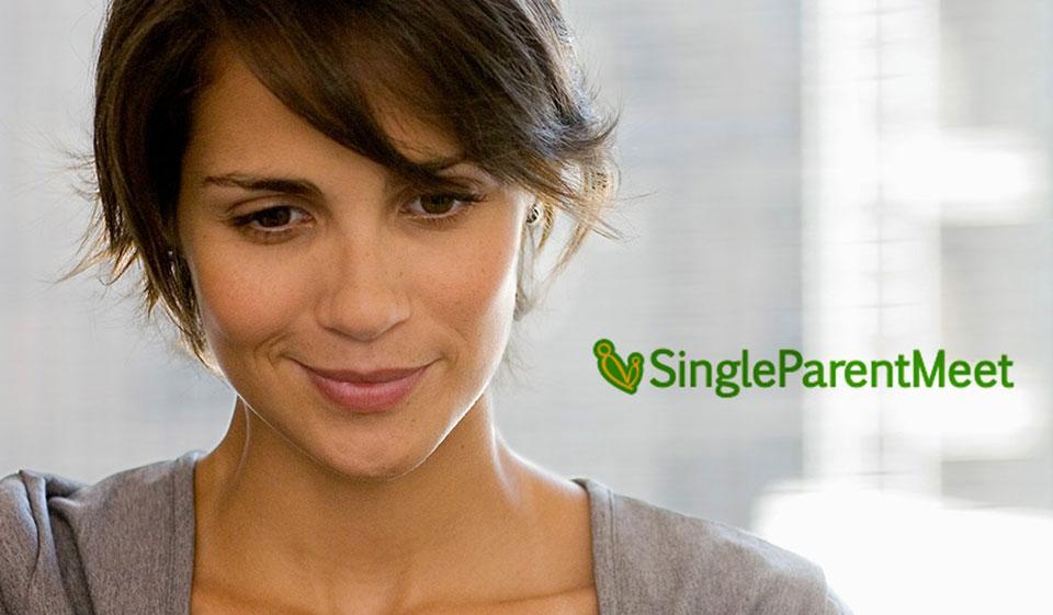 SingleParentMeet Recensione 2021