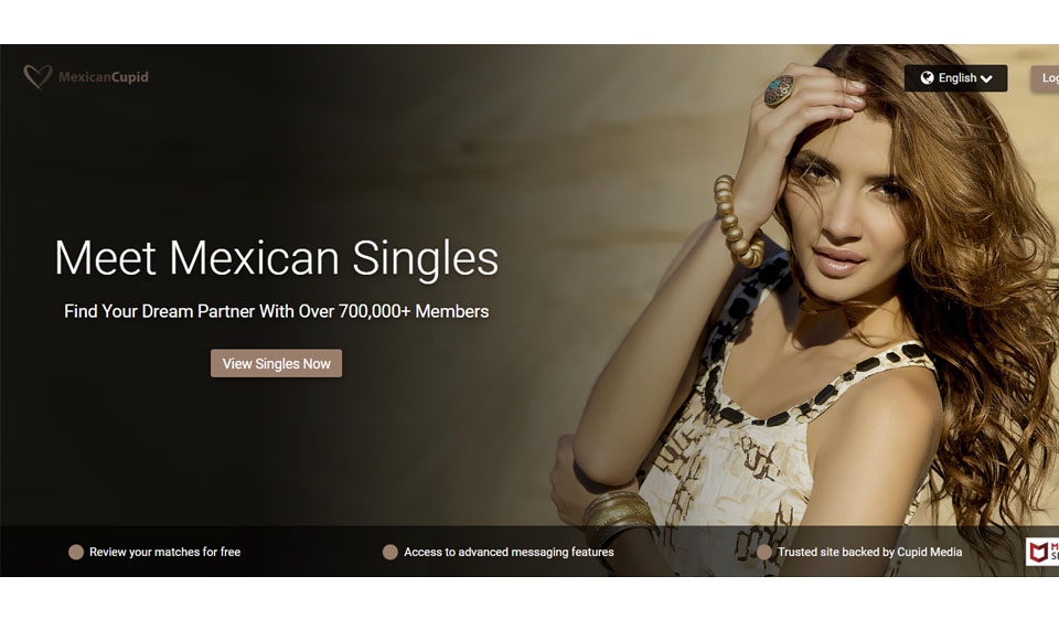MexicanCupid Opinión 2021