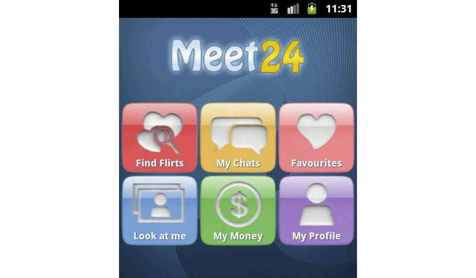 Meet24 Opinión 2021