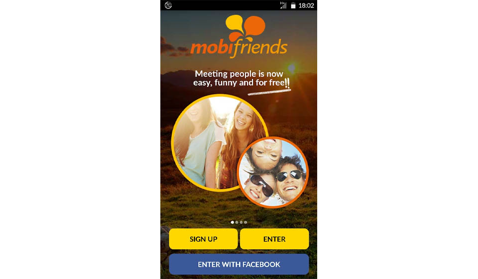 Mobifriends Opinión 2021