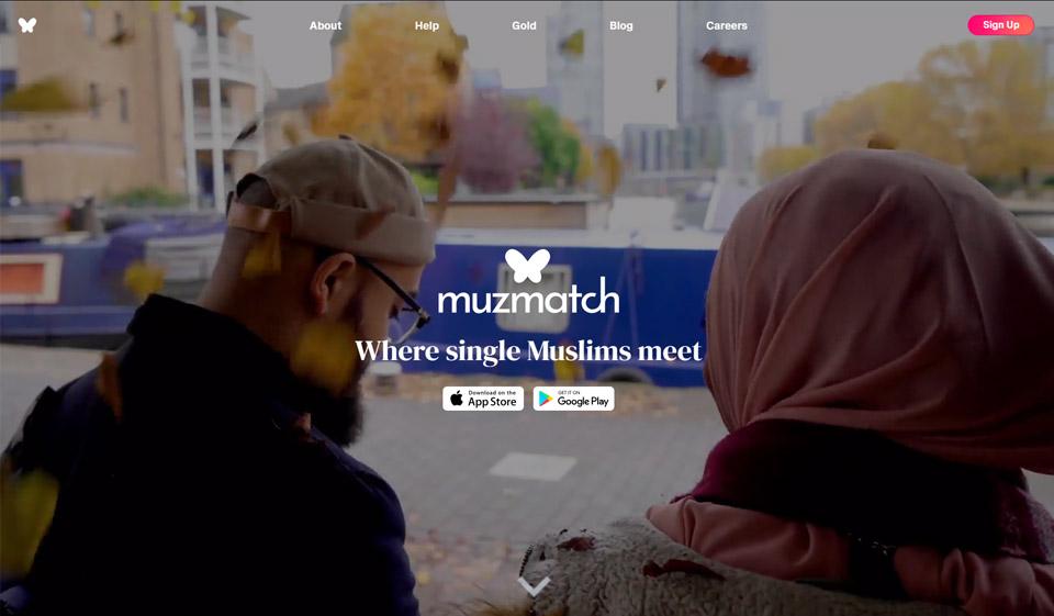 MuzMatch im Test 2021