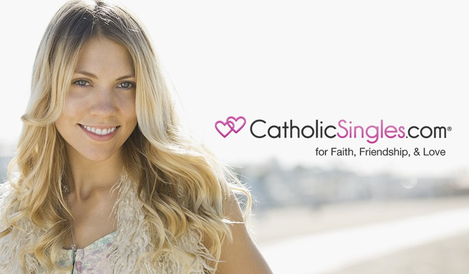 Catholic Singles im Test 2021