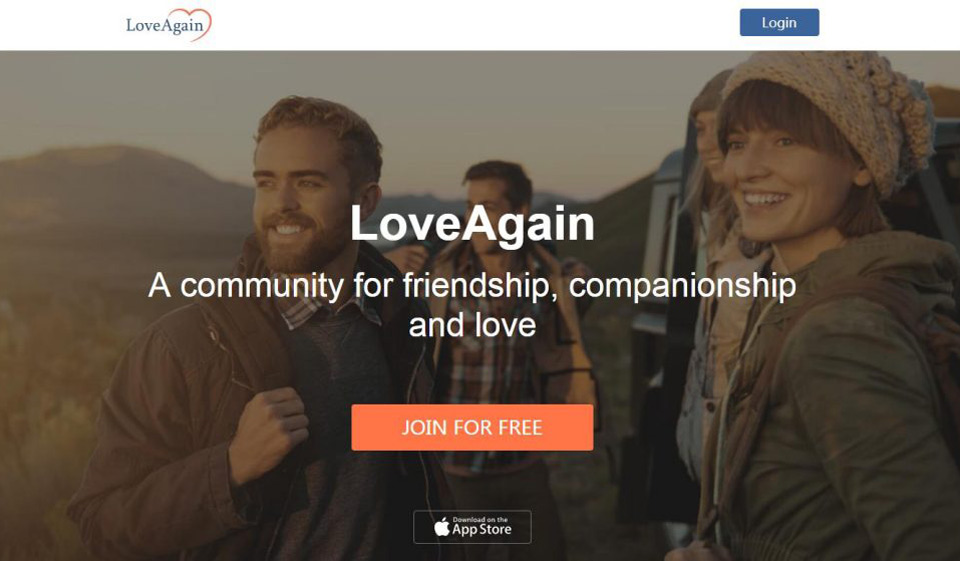 Love Again Review